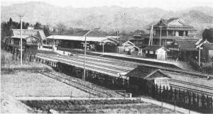 800px-Koyaguchi_Station